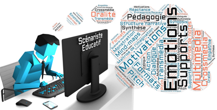 formation-continue-scenario-educatif-multimedia