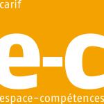 logo-carif-paca