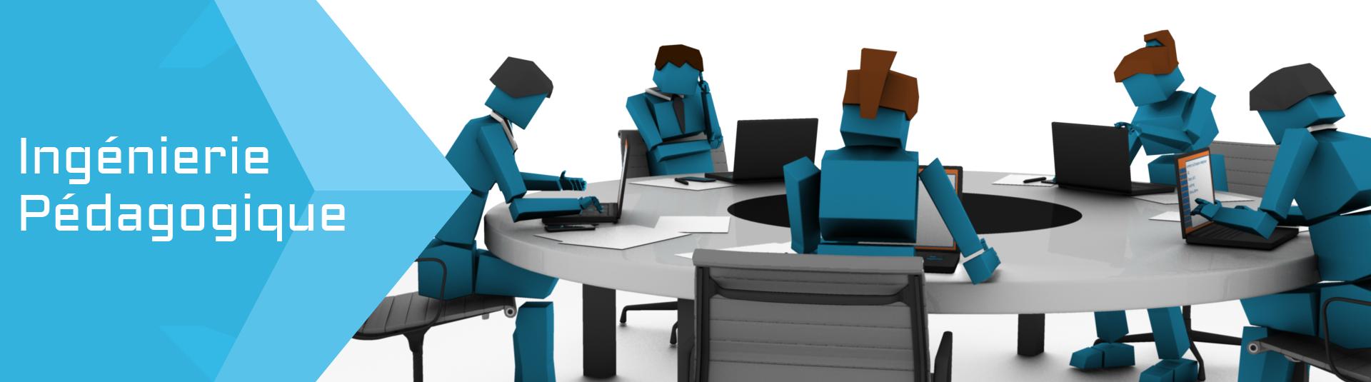 formation-certifiante-ingenierie-pedagogique