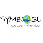 logo-symbiose