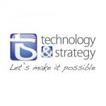 logo-technology-et-strategy
