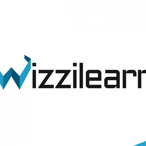 Projet_WIZZILEARN