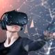 La réalité virtuelle débarque à Epistemes