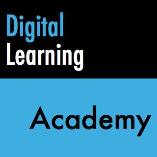 logo-digital-learning-academy