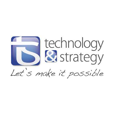 logo-technology-et-strategy